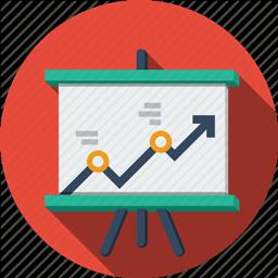 دیجیتال مارکتینگ - Digital Marketing